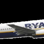 Equipaje de mano Ryanair