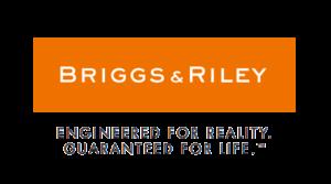 Briggs_Riley