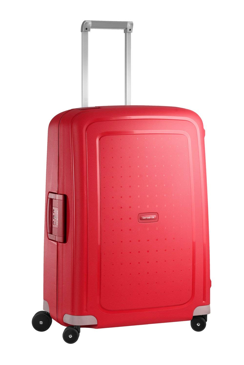 Samsonite S'Cure - Spinner 69